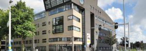 Gezondheidscentrum Denemarkenlaan 2